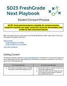 Consent Process screenshot.JPG