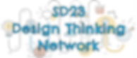 SD23 DTN Logo.png