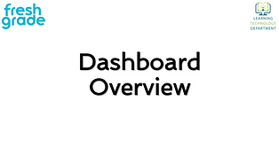 Dashboard Overview.PNG