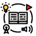 Learning Stories Icon.png
