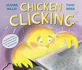 Chicken Clicking.jpg