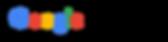 google_cs_first_logo.png