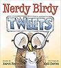 Nerdy bird tweets.jpg