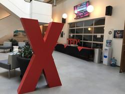 2 - Innovation Centre_