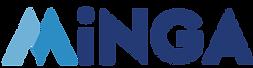 minga logo.png