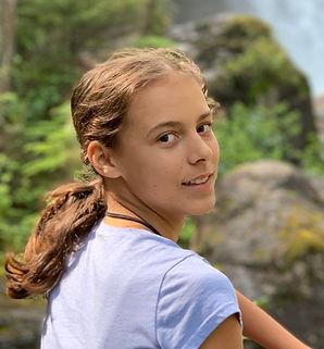 Olivia Orlewicz.jpg