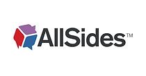 allsides-logo-open-graph.png