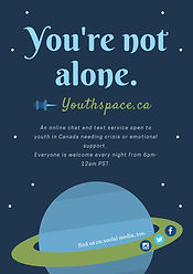 You're Not Alone (1).jpg