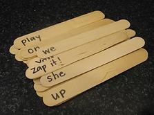 Zap It Instructions_.png