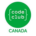 code club canada.jpg