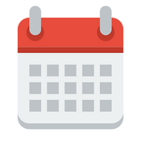 if_calendar_285670 (1).png