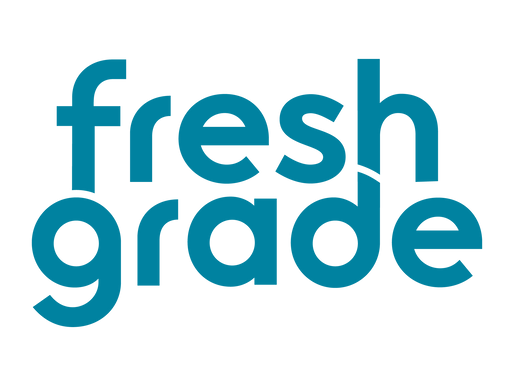 Using FreshGrade to communicate student learning from K-7