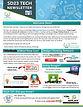 SD23 Tech Newsletter (Sept 7, 2018).jpg