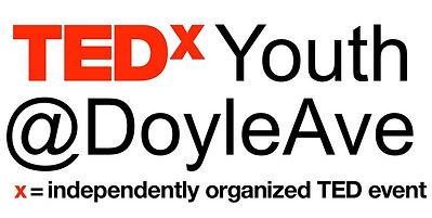 TEDxYouthDoyleAve minimal edges.jpg