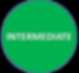 Intermediate.png