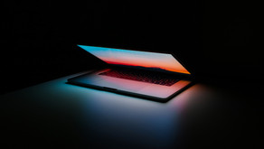 What We Learned Technology Cannot Do