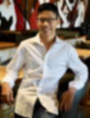 Brian Jiang.jpg