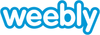 1200px-Weebly_logo.svg.png