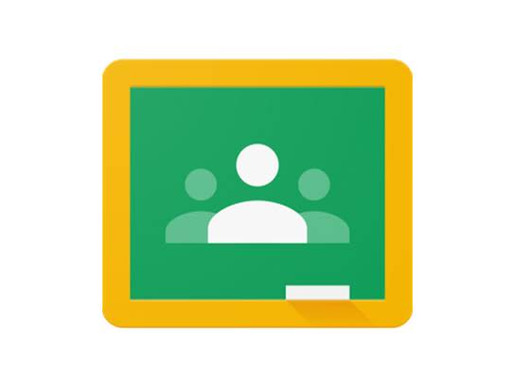 Using Google Classroom to facilitate a Self-Regulated Learning Environment