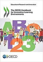 oecd handbook.jpg