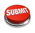Gk478A-submit-button-icon-clipart.png