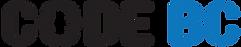 CodeBC-Web-Logo.png