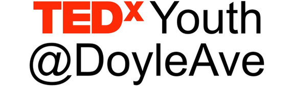 TEDxYouthDoyleAve Image (2 lines).jpg