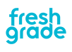 FG-Logos-rgb_light blue.png
