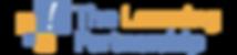 TLP_LOGO_no-headlinev2.png