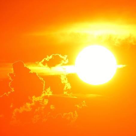 Описание фирдара Солнца у Абу Машара