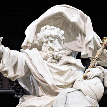 Девятый дом в астрологии. Бог, сны, путешествия и науки