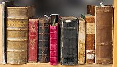 book-1659717_1920.jpeg