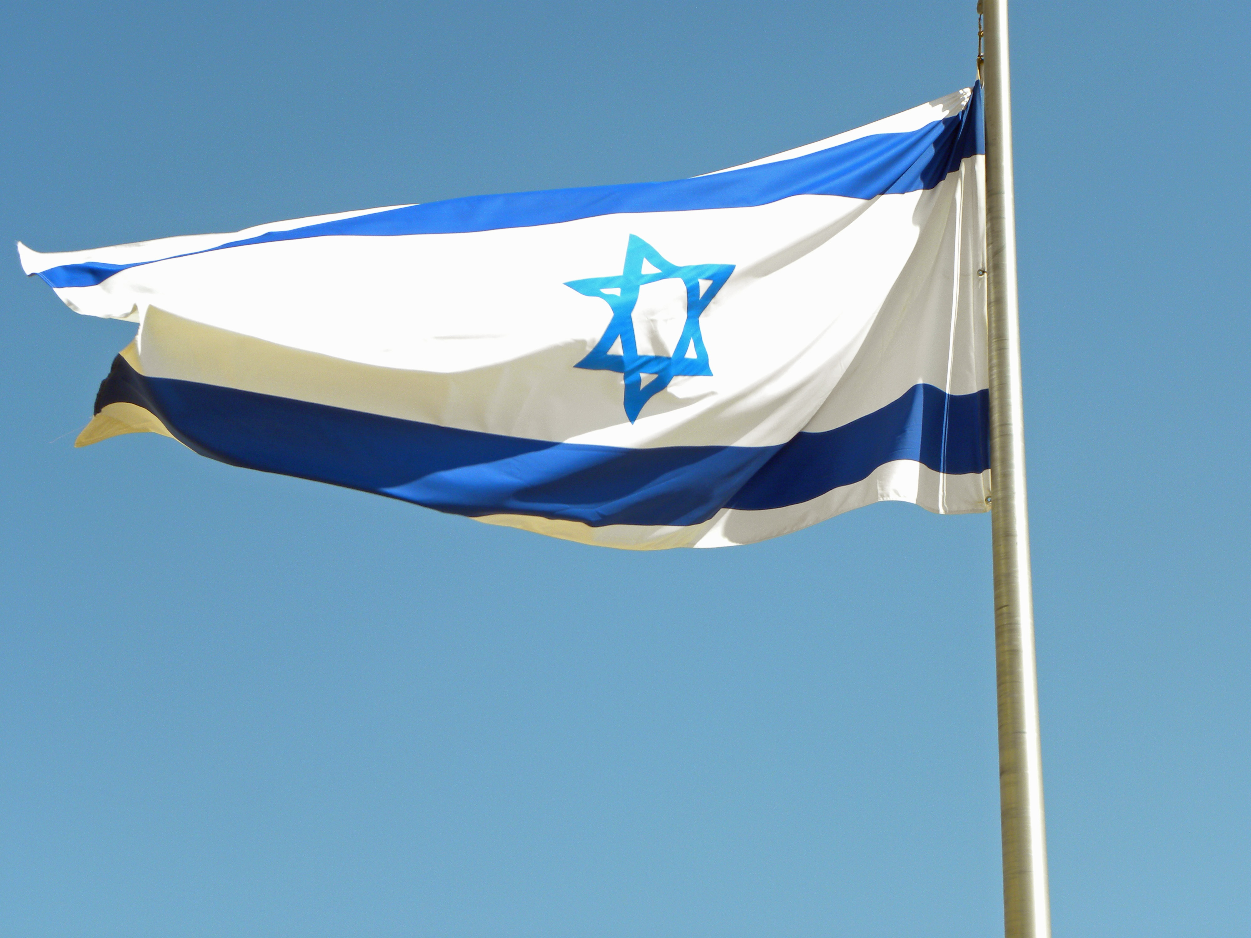israel-556132
