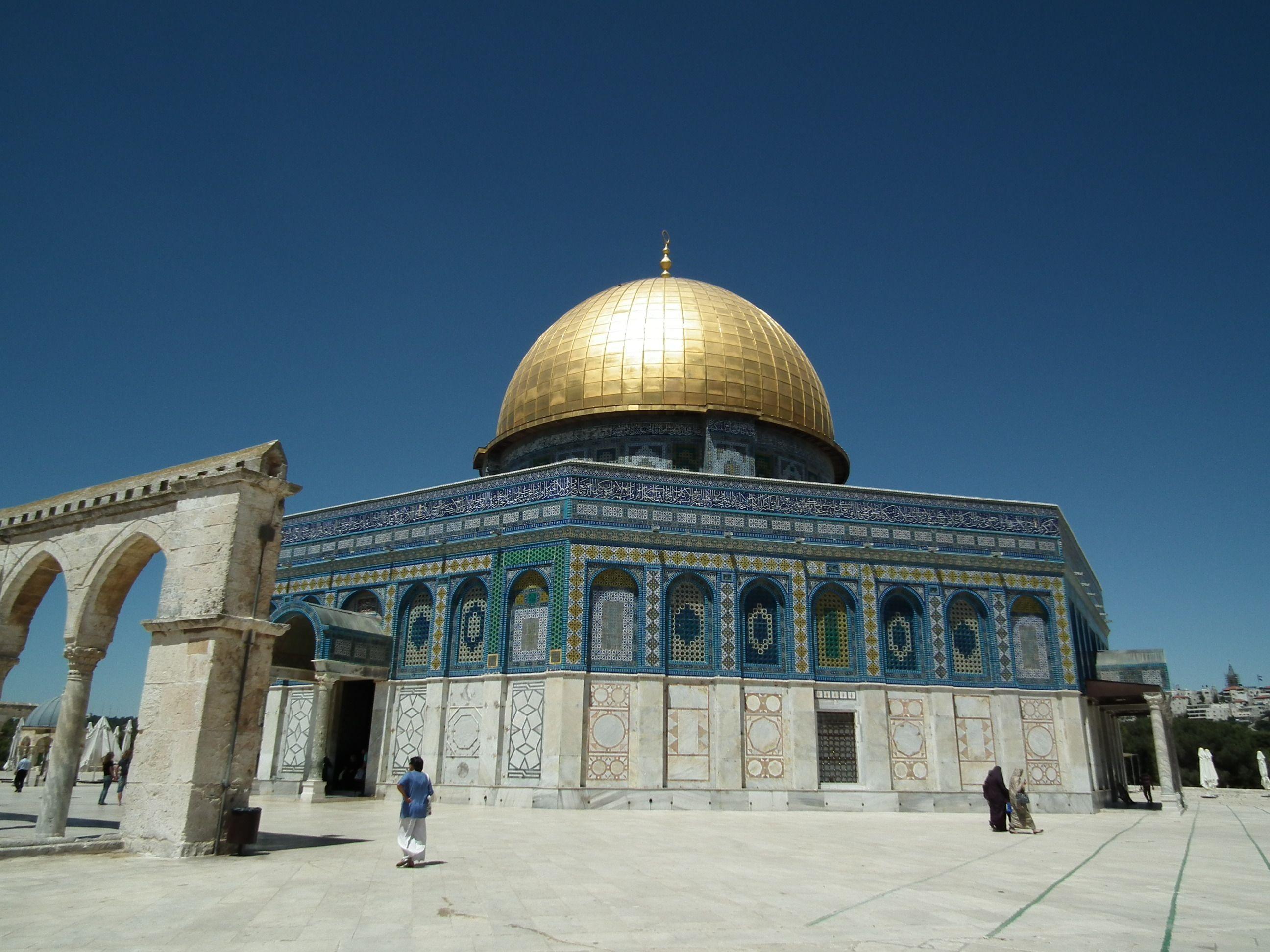 israel-1240913