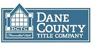 title insurance madison wisconsin dane c