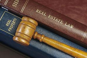 Wisconsin Real Estate Law.jpg