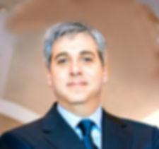 Attorney Jason Greller - Wisconsin Real