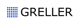 GRELLER-logo (2).png