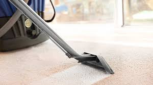 In Wisconsin, Can a Landlord Charge Me for Carpet Cleaning: