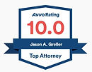 top wisconsin real estate lawyers.jpg