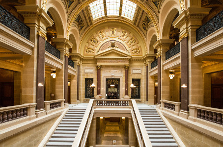 WI Supreme Court Lets Mortgage Companies Off the Hook