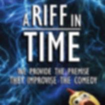 RIFF IN TIME GEN.jpg