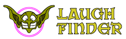 Laugh-Finder-Logo80.png