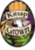 Kitsap_Grown_Logo_vector.png