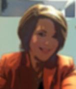 Stephanie Bennett, PhD.