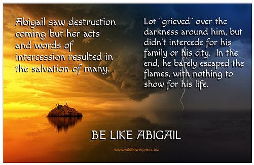 Abigail.jpg