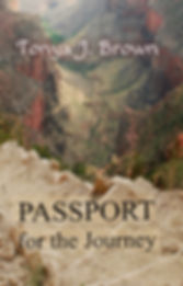 Passport for the Journey