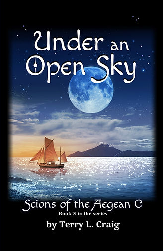 Under_an_Open_Sky_Front_Web_RGB_2020_10_