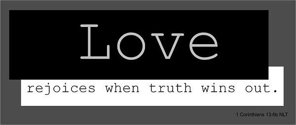 LoveRejoicesTruth.jpg