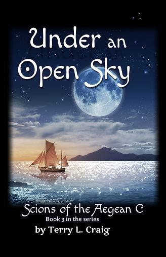 Under_an_Open_Sky_WebFront.jpg